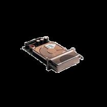 HP J6073A