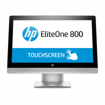 HP EliteOne 800 G2 All-in-One