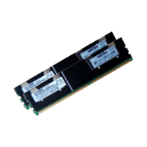 HP 461826- B21
