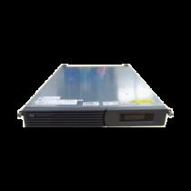 HP 313338-001