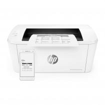 HP W2G51A
