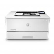 HP W1A66A