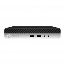 HP ProDesk 400 G4 Mini