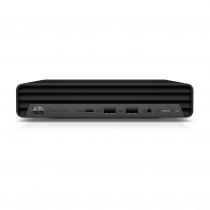 HP ProDesk 405 G6 Desktop Mini