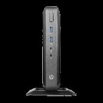HP J9A90EA