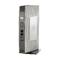 HP T5740