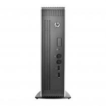 HP t610 PLUS