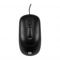 HP X900 Optische muis