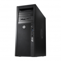 HP Z220 Workstation CMT