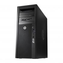 HP Z220 Workstation CMT