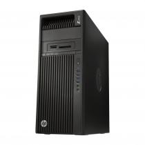 HP Z440 Workstation CMT