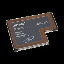 Lenovo P41N3047