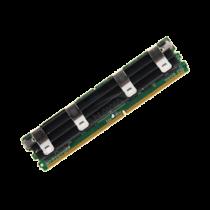 Hynix HYMP512A72CP8D3-S5
