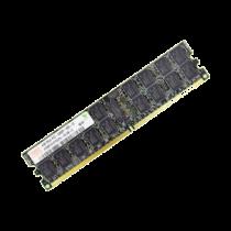 Hynix 4GB DDR2 HYMP151P72CP4-S6