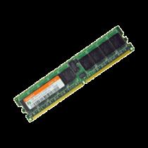 Hynix HYMP125R72MP4-E3
