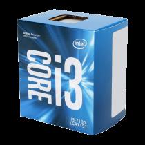 Intel BX80677I37100