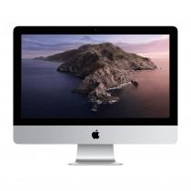 Apple iMac 21.5 inch Retina 4K (2020)