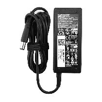 Dell 098R6C AC Adapter