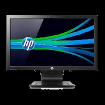 HP L2311c