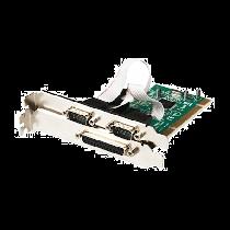 Syba SY-PCI50009