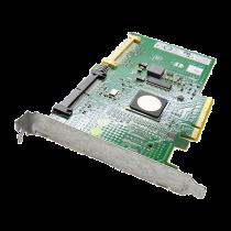 Dell 0JW063 PERC 6/iR