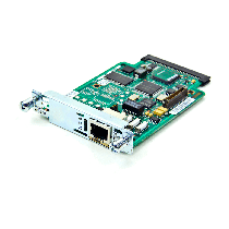 Cisco Systems VWIC2-1MFT-G703