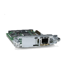 Cisco VWIC-1MFT-E1