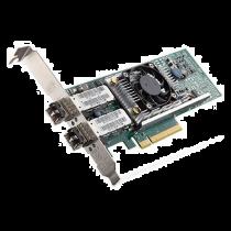 Dell 0W1GCR