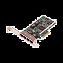 Dell 0KH08P