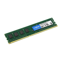 Crucial Technology CT51264BD160BJ