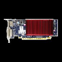 ATI/AMD Radeon HD6450