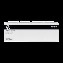 HP CB459A roller kit