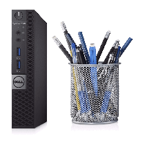Dell Optiplex 7040M Micro