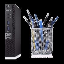 Dell Optiplex 7040M Micro