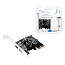 LogiLink PC0080