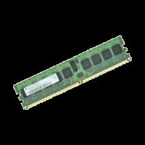 Infineon HYS72T128000HR-5-A