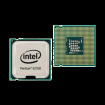 Intel Dual-Core E2140