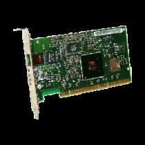Intel D33025