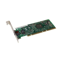 Intel PRO/1000 XT