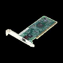 HP P5545-67000