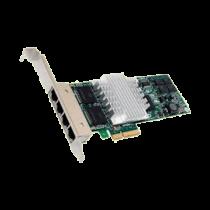 Intel D72468-003