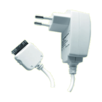 i-Power Home Charger