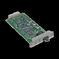 HP J3248A