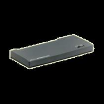 HP J3265A