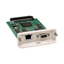 HP J4167A