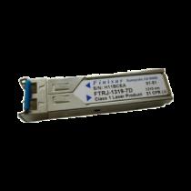 HP A7446AR