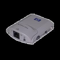 HP J6039C