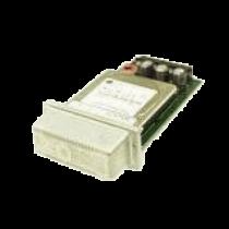 HP J6054A