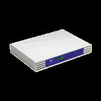 HP J7941A