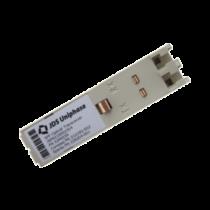 JDS Uniphase JSPR21S002304